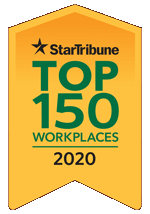 star-trib-top-150-workplaces-20